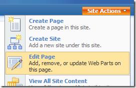 edit_page