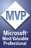 I'm an MVP!
